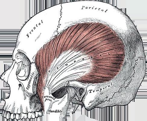 Atlanta Headache Treatment