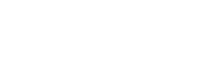 Miro Therapy Logo